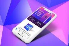 Разработаю iOS-приложение 13 - kwork.ru