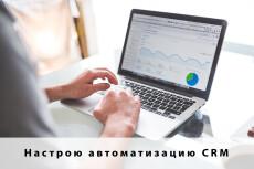 Подготовлю нулевую отчетность для ИП 20 - kwork.ru