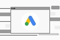 Окажу помощь с тестом Google Adwords + Analytics - 2 за 1 Кворк 8 - kwork.ru