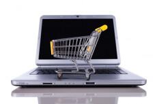 Наполню интернет-магазин товарами 10 - kwork.ru