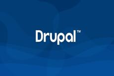 Доработка сайта на Drupal 7 7 - kwork.ru