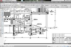 2D и 3D - чертежи и оцифровка в Компас 3D и SolidWorks 19 - kwork.ru