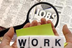 Опишу нюансы налогового учета для начинающего предпринимателя 6 - kwork.ru