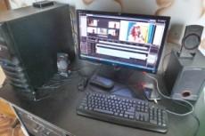 Сделаю профессиональный видеоролик 14 - kwork.ru