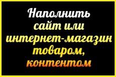 Веб-дизайн 25 - kwork.ru