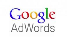 Настройка рекламных кампаний в AdWords 16 - kwork.ru