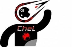 Разработаю логотипы 242 - kwork.ru