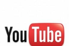 4000 просмотров с удержанием до 30 минут на Youtube 23 - kwork.ru