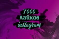 Создам обложку для вашего трека или альбома 5 - kwork.ru