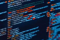 Выполню ваш заказ на вёрстку/программирование 23 - kwork.ru
