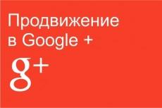 CEO аудит-анализ вашего сайта 5 - kwork.ru