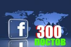 Грамотно расшифрую аудио, видео, фото в текст 25 - kwork.ru