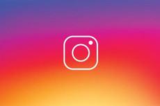 Дизайн постов в Instagram + 12 иконок в подарок 15 - kwork.ru
