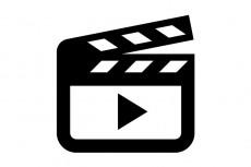 Монтаж, нарезка, склейка, наложение звука на видео 6 - kwork.ru