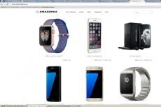 подключу онлайн прием платежей на сайте 4 - kwork.ru