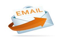 Сделаю новостную или рекламную E-mail рассылку на 2 500 адресов 3 - kwork.ru