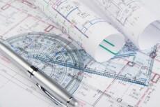 Создам 3D модель по вашим чертежам 48 - kwork.ru