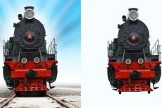 подберу 5 уникальных картинок 6 - kwork.ru