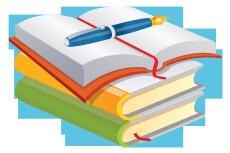 Составлю конспект или технологическую карту к уроку в нач. классах 10 - kwork.ru
