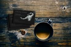 Разработаю обложку для cd (dvd). Наброски бесплатно! 41 - kwork.ru