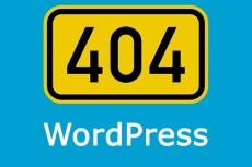 Внутренняя SEO оптимизация сайта, блога на Wordpress - Вордпресс - WP 13 - kwork.ru