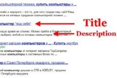 установлю счетчики и подключу вебмастер 4 - kwork.ru