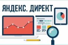 сделаю аудит вашей рекламной кампании 3 - kwork.ru