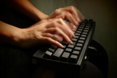 Уникальные комментарии на Ваш сайт или блог от разных людей 16 - kwork.ru