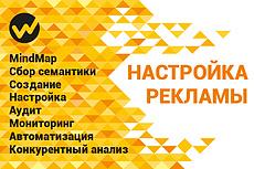 Дизайн аккаунта Инстаграм 25 - kwork.ru