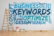 Настрою рекламную кампанию в Google AdWords 28 - kwork.ru
