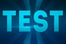 Создам тест, викторину на любую тему в Word или Power Paint 4 - kwork.ru