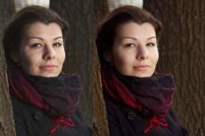 обработка фотографий 4 - kwork.ru