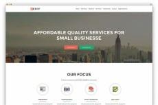 Создам для Вас сайт под ключ 7 - kwork.ru