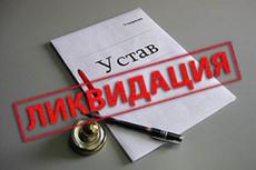Помогу проконсультировать, по юридическим вопросам 5 - kwork.ru