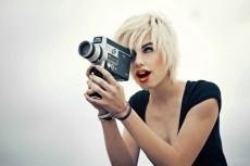 Обработаю фотографии 7 - kwork.ru