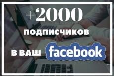 Сервис фриланс-услуг 39 - kwork.ru