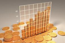 Создание финансовой модели для вашей компании 3 - kwork.ru