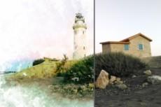 Оптимизация фотографий под WEB 19 - kwork.ru