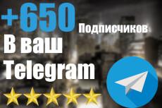 Выполню монтаж вашего видео за 24 часа 30 - kwork.ru