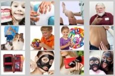 Отрисовка портретов и объектов с фотографии 15 - kwork.ru