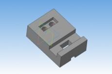 Создам 3D модель/чертёж в компасе 23 - kwork.ru