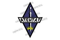 Сделаю оформление для группы ВКонтакте 3 - kwork.ru