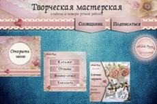 Сделаю рерайт статей 5 - kwork.ru