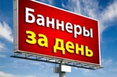 Создаю визитки 5 - kwork.ru