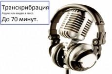 Сделаю рерайт текста 15 - kwork.ru