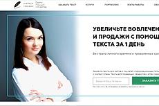 Сделаю изображение героя или сцены в растровом или векторном формате 17 - kwork.ru
