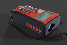 Создам 3D модель по чертежу + визуализацию 20 - kwork.ru