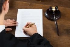 Подготовка искового заявления, апелляционной жалобы на решение суда 11 - kwork.ru