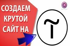 CMS Opencart. Консультация по магазину 12 - kwork.ru