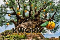 Доработаю сайт на Drupal 7 20 - kwork.ru